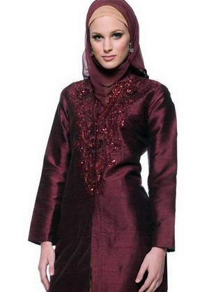 Iran_woman fashion