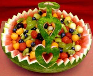 yalda night watermeloen