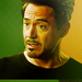 iron man 3 icons