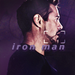 iron man 3  icons - iron-man icon