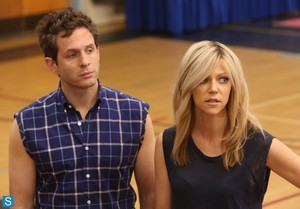 It's Always Sunny in Philadelphia - Episode 9.05 - Mac দিন - Promotional ছবি