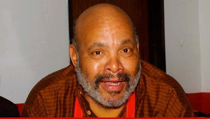 Celebrities who died young James La Rue Avery (November 27, 1945 ...