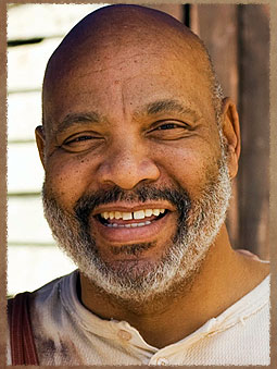 James La Rue Avery (November 27, 1945 – December 31, 2013