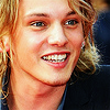 01 - Gryffindor House Jamie-Campbell-Bower-image-jamie-campbell-bower-36391252-100-100