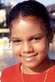 Young Janet - janet-jackson photo