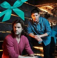 Supernatural - jared-padalecki photo
