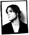 BlackBook Magazine, February/March 2009 - jared-padalecki photo