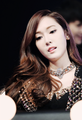 Jessica Jung - jessica-snsd photo