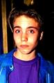 Cute Jon Brandis ♥