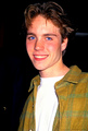 Gorgeous Jon ♥ - jonathan-brandis photo