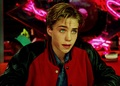 Ladybugs, 1992 ♥ - jonathan-brandis photo