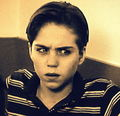 Stephen King's IT 1990 ♥ - jonathan-brandis photo