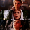 The NeverEnding Story II The Next Chapter ♥ - jonathan-brandis photo