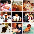 Little Jon ♥