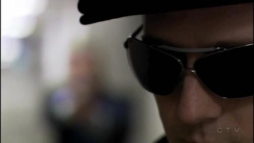 Josef Kostan 壁纸 with sunglasses entitled Josef Kostan 锦标