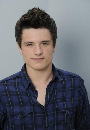 New/Old photos of Josh