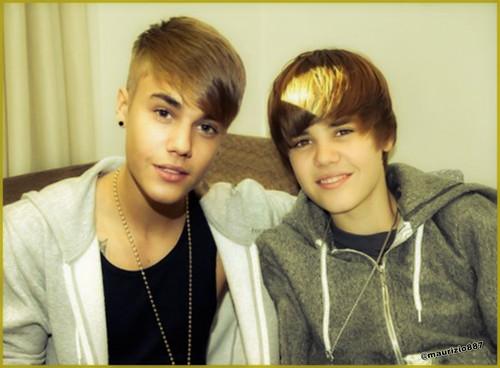 Justin Bieber Wallpaper Called 2014