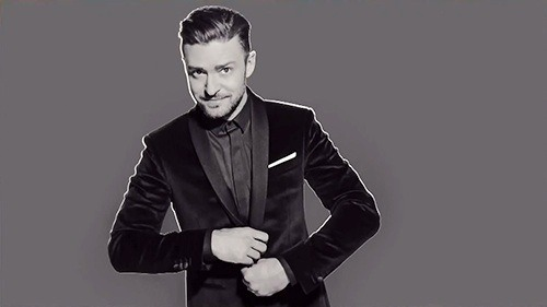 Justin timberlake images jt on snl xmas promo 2013 wallpaper and justin timberlake wallpaper with a business suit a suit and a well dressed person voltagebd Gallery