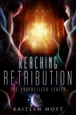 Reaching Retribution