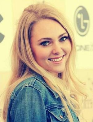 Kaitlyn's Emma