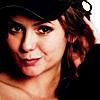 Katherine Pierce 5X10