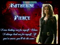Katherine Pierce  - katherine-pierce wallpaper