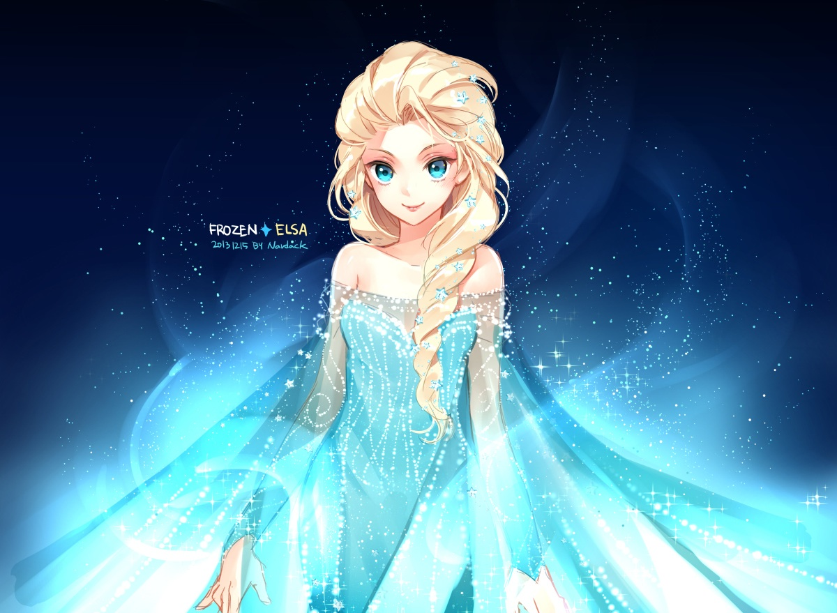 katherine1517 images princess elsa. :) | disney's frozen hd