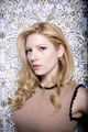 Katheryn Winnick Photoshoots - katheryn-winnick photo