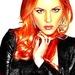 Katheryn Winnick - katheryn-winnick icon