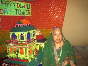 karun kumar Neha My Diwali_2013_Shekhpurwa Mohania karunkumar2525 karunkumar