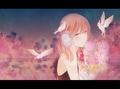 kawaiiiiiii - kawaii-anime photo