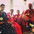 """Onsie Direction"" - keith-harkin photo"