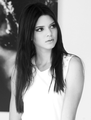 Kendall Jenner <3 - kendall-jenner photo