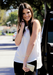 Kendall Jenner <3 - kendall-jenner icon