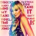 Samantha Jones - kim-cattrall icon