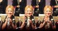 Gayo Daejun - Hyoyeon