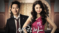 Miss Korea - korean-dramas wallpaper