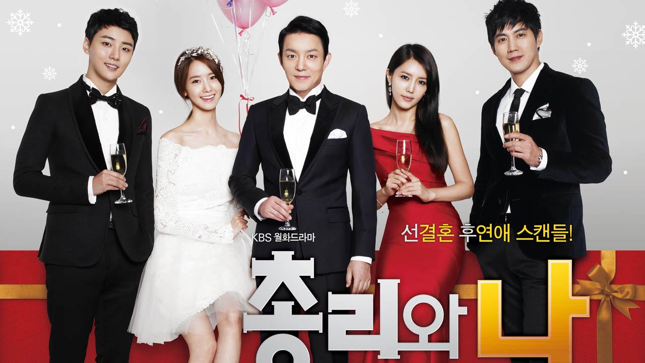[Imagen: Korean-Dramas-image-korean-dramas-36304252-1280-720.jpg]