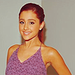 LOVE - ariana-grande icon
