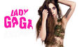 Lady GaGa Artpop - lady-gaga wallpaper