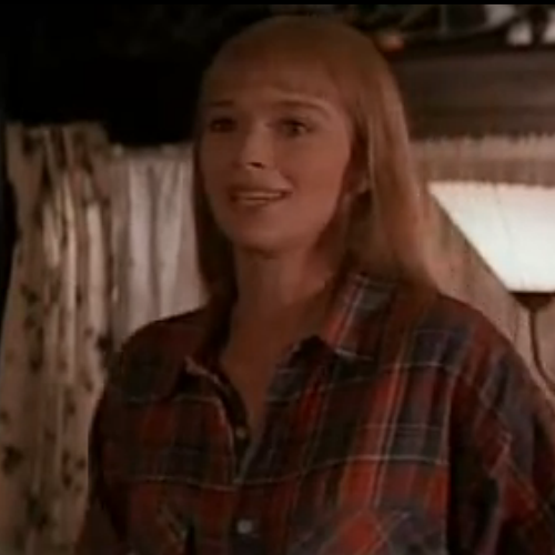 lauren holly movies - photo #8
