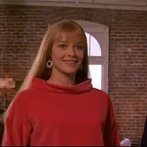 lauren holly movies - photo #31