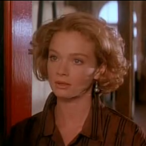 lauren holly movies - photo #33