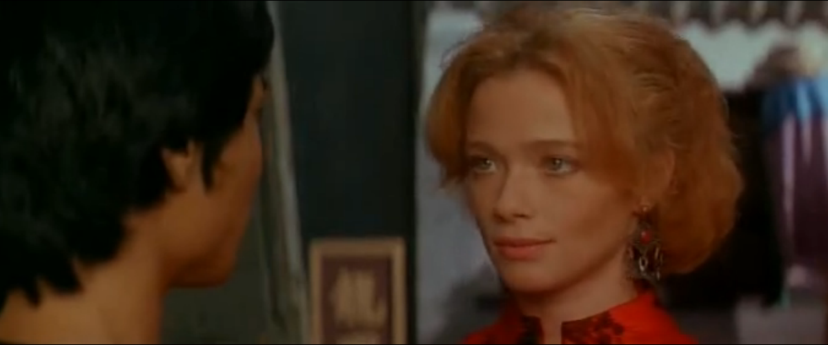 lauren holly movies - photo #13