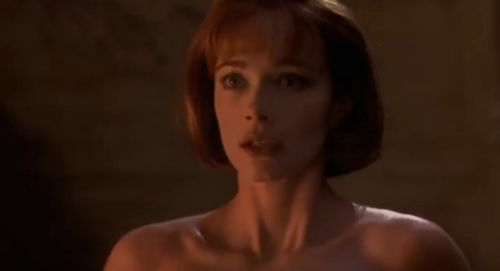 lauren holly movies - photo #2