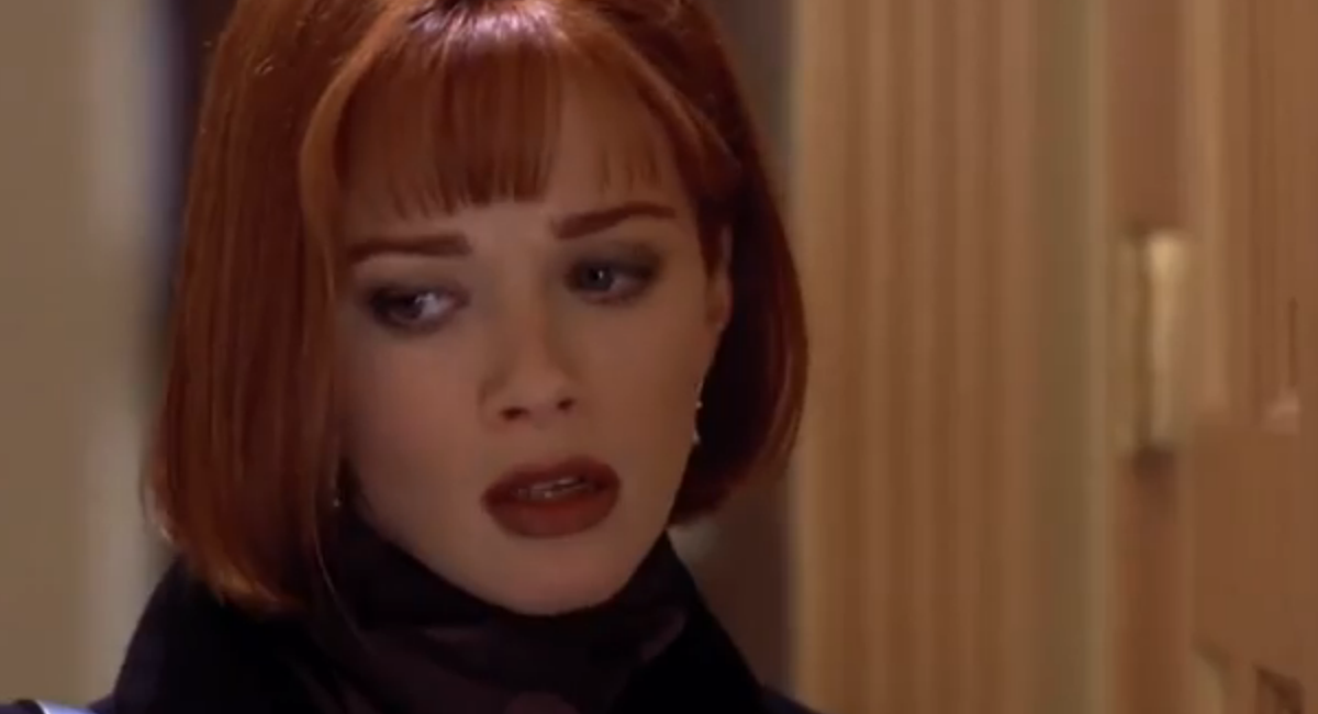 lauren holly movies - photo #3