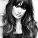 miss. michele - lea-michele icon