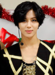 Cute Taemin  - lee-taemin icon