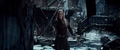 Legolas in The Desolation of Smaug - legolas-greenleaf photo