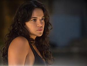 Leticia Ortiz